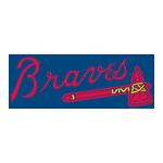 Atlanta_Braves