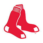Boston_Redsox
