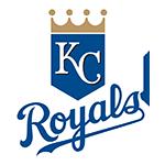 KansasCity_Royals
