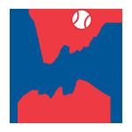 LosAngeles_Dodgers
