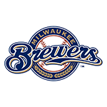 Milwaukee_Brewers