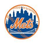 NewYork_Mets