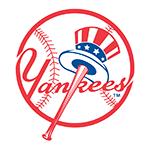 NewYork_Yankees
