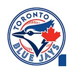Toronto_Blue_Jays