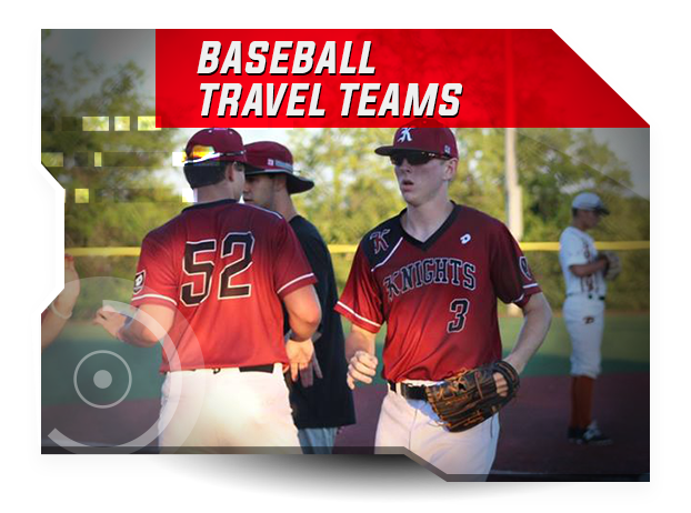 baseball-travel-teams