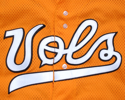University-of-Tennessee-Mens-Sports-Baseball-Vols-Baseball-Jersey-TN-M-BA-00006smd