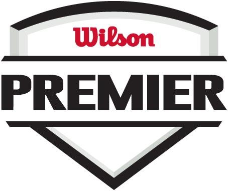 WilsonPremierlogo-1