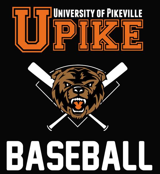 upike_baseball