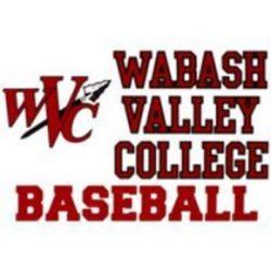 Wabash Valley